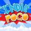 [Vanguard] Indie Pogo