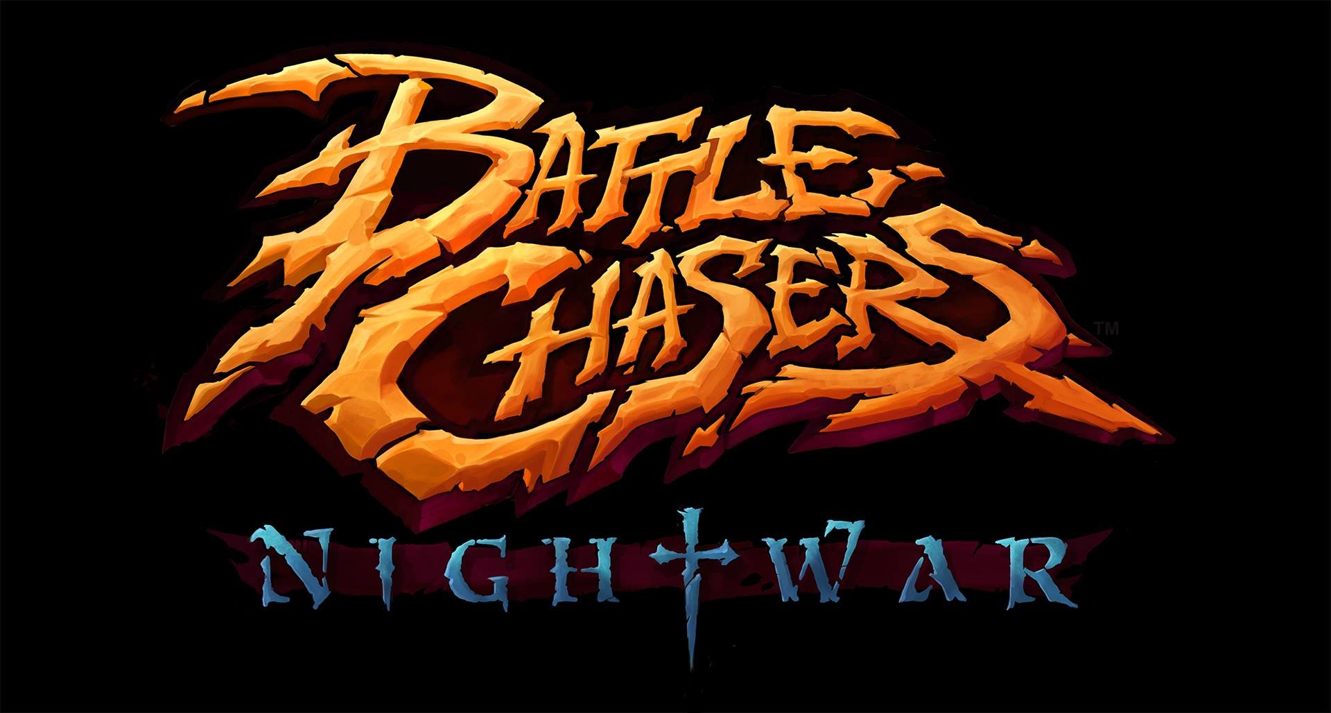 REVIEW | Battle Chasers: Nightwar