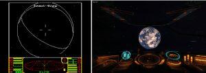 planet view 300x107 1