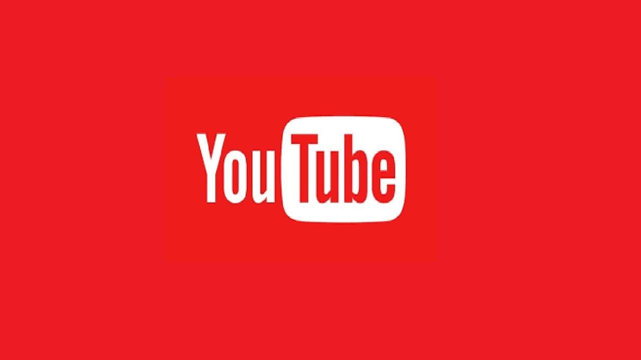 As novas políticas do YouTube estão pegando educadores, jornalistas e ativistas