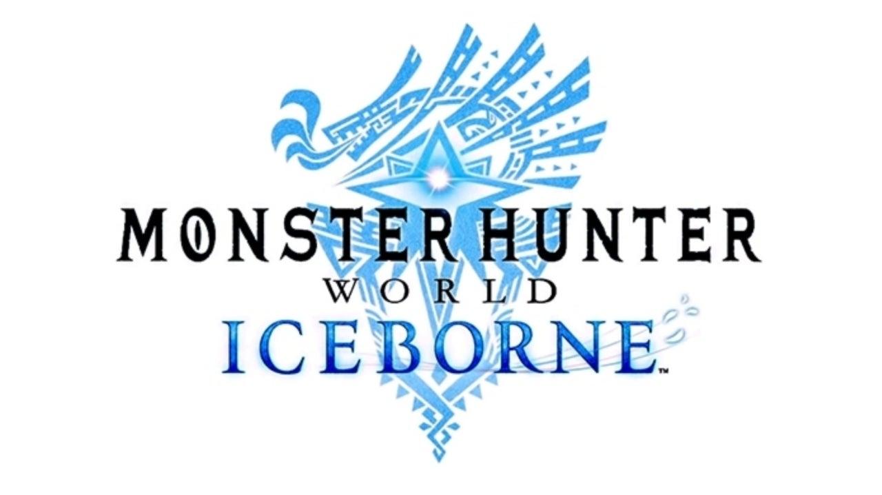 monster hunter world iceborne expansion size 1170880