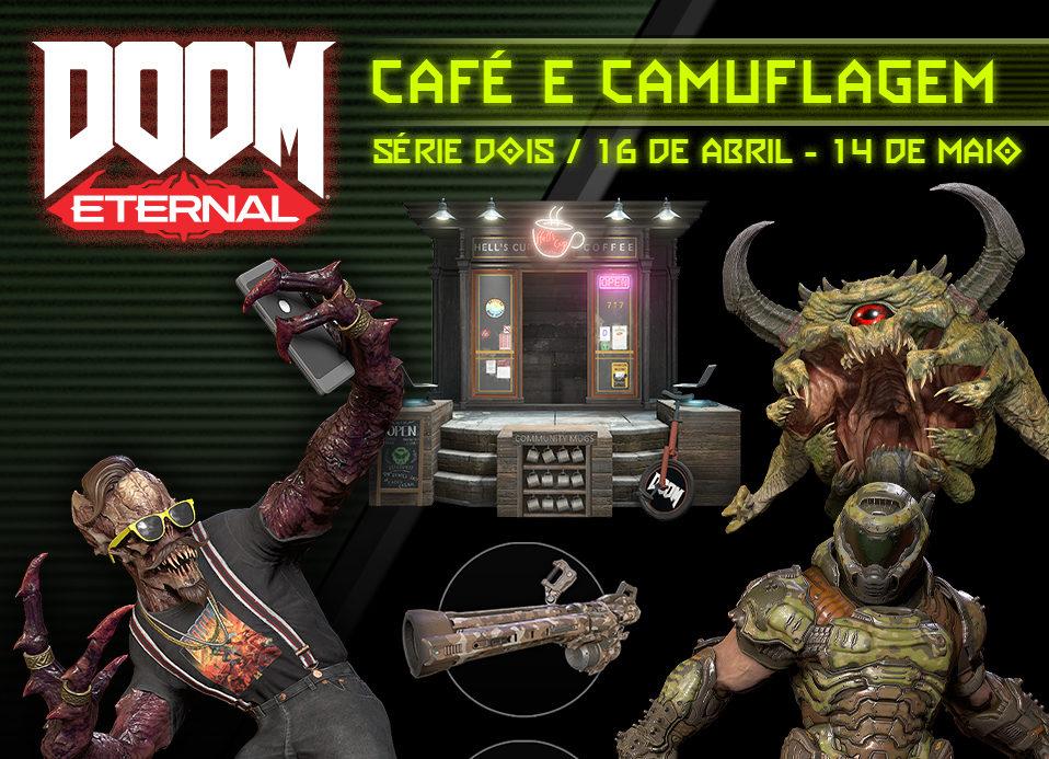 doom cafe e1587106018393