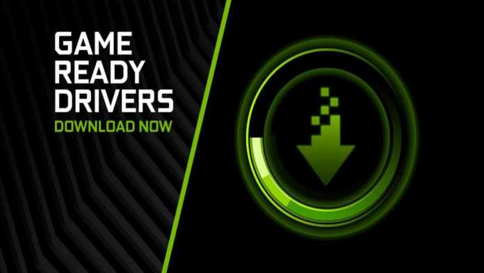 game ready drivers 696x392 1