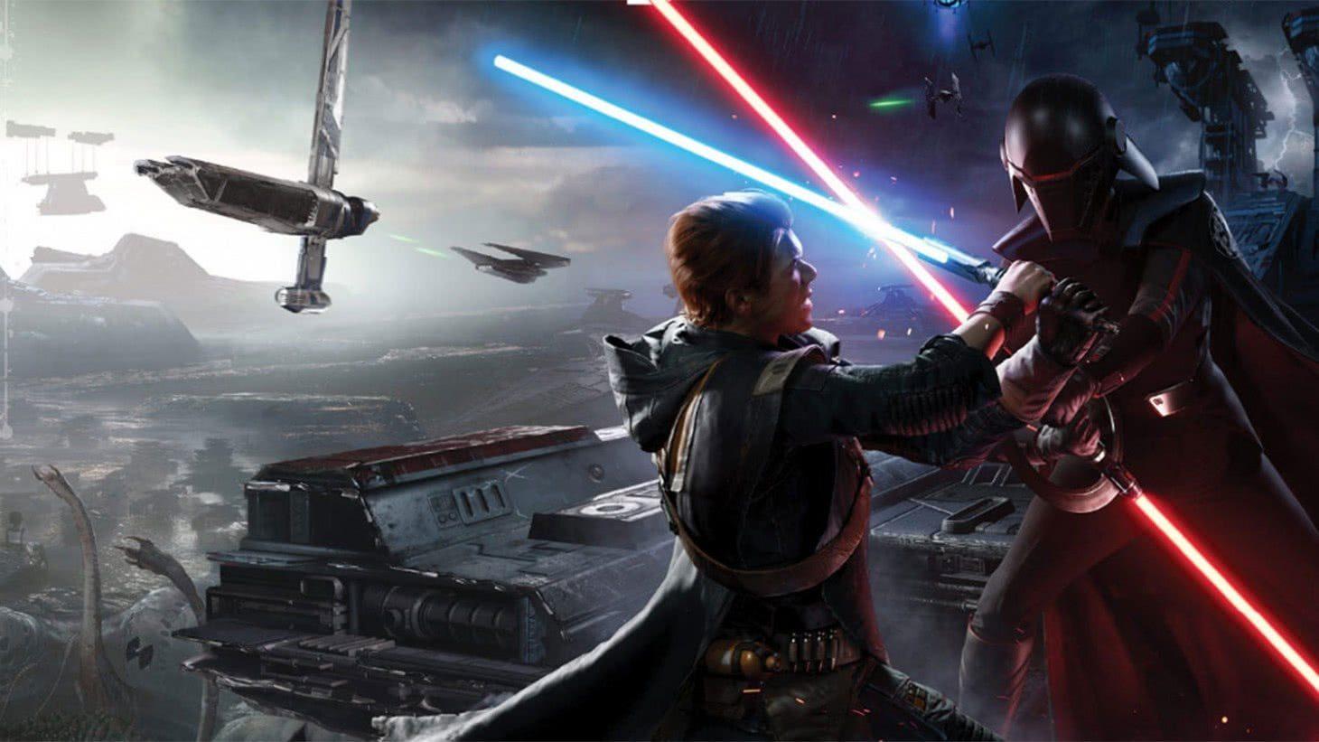 20200821 star wars jedi fallen order