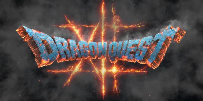 Dragon Quest XII 1 800x400 1