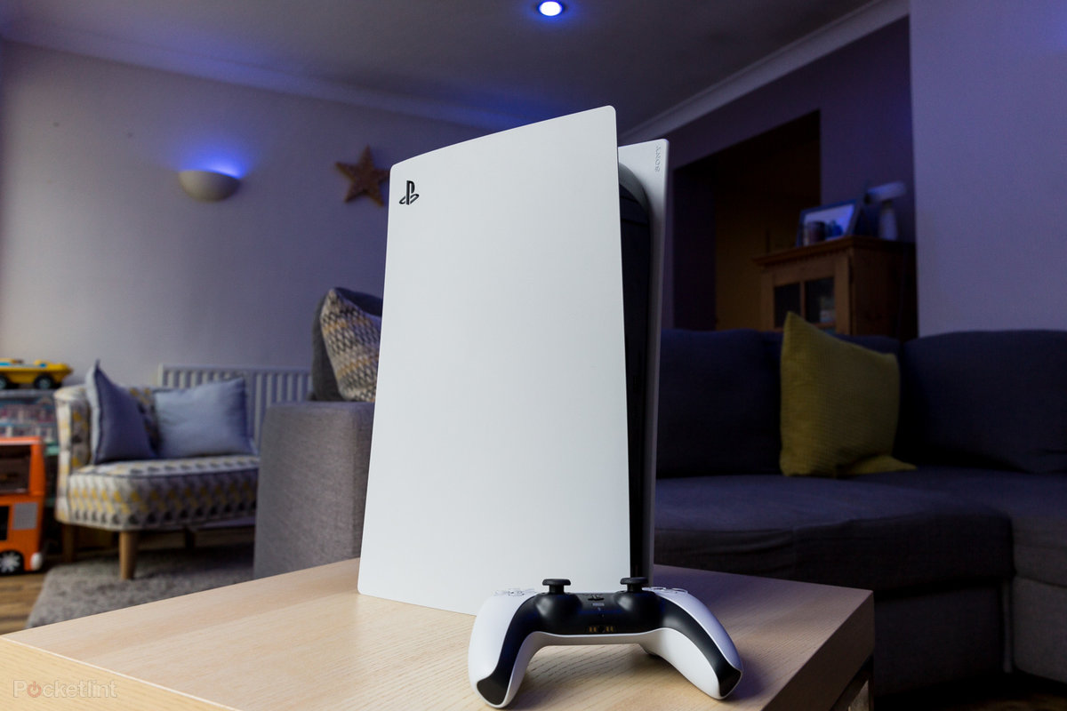 154419 games review hands on playstation 5 hands on pics image1 tbq3hzlrkw