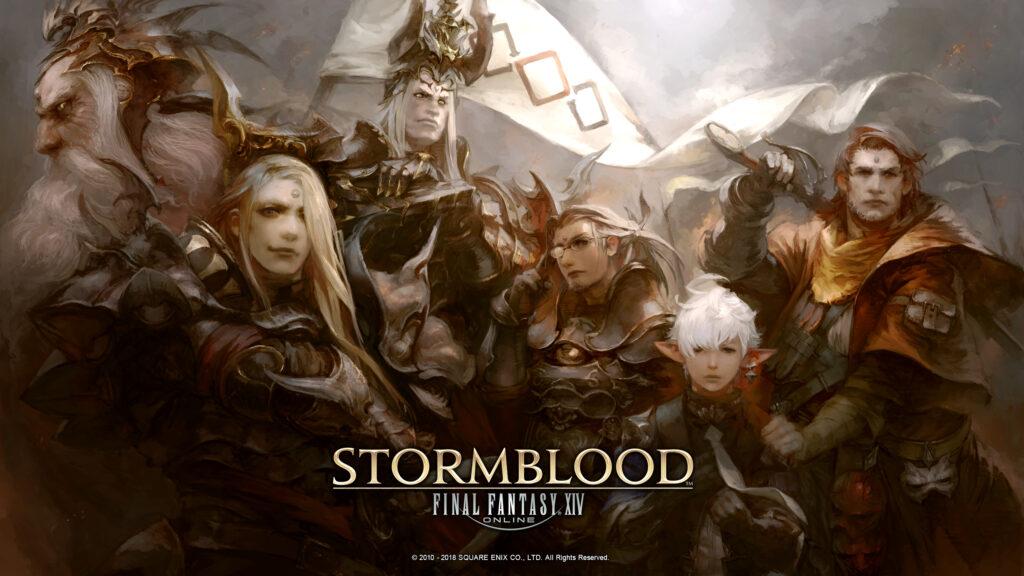 Final.Fantasy.XIV .full .2526657